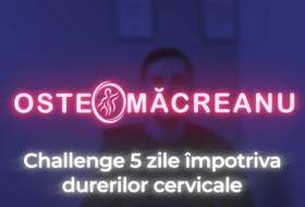 Cum faci cont pe site-ul osteomacreanu.ro?